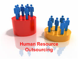denver-human-resources-management-and-outsourcing