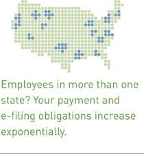 denver-colorado-payroll-tax-services-compliance