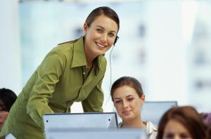 human-resources-benefits-administration-denver-colorado