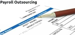 payroll-services-outsourcing-denver-colorado