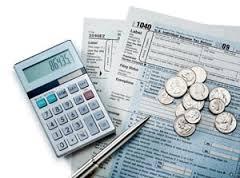 payroll-tax-compliance-denver-colorado