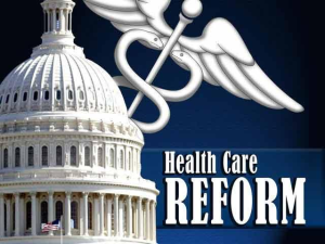 health-care-reform-compliance-denver-colorado