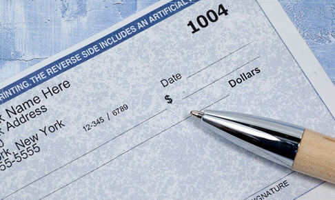Business Payroll Processing Services And Company Payroll Denver