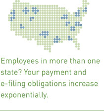 denver-colorado-payroll-tax-services-compliance