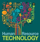 human-resources-management-and-technology-denver-colorado